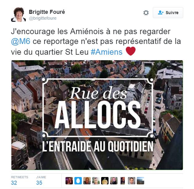 tweet-brigitte
