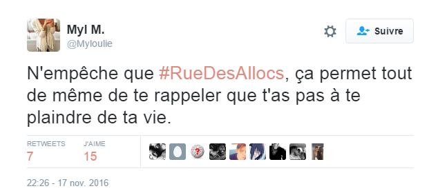 tweet-myloulie