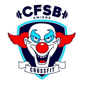 ob_016df6_logo-cfsb