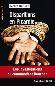 CVT_Disparitions-en-Picardie_6662