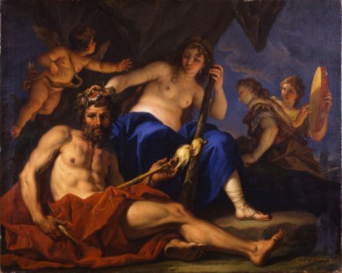 heures-italiennes-le-rococo-au-musee-national-du-palais-de-compiegne-800x0.png