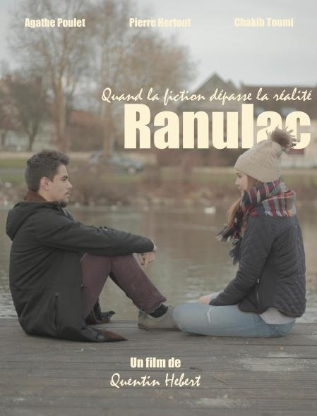 ranulac.jpg