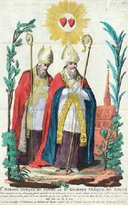 saintsmedard