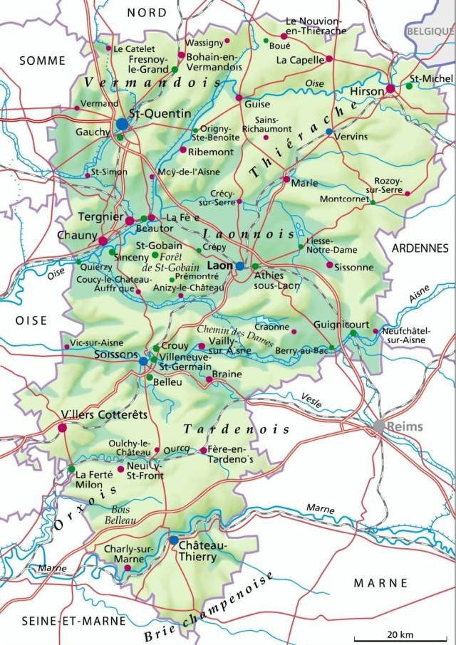 Carte-Aisne.jpg