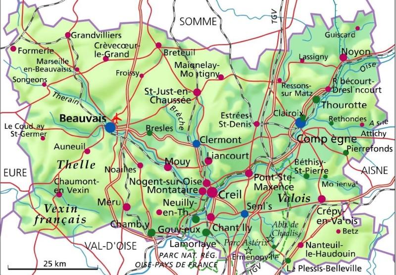 Carte-Oise-4.jpg