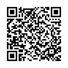 24135511_10210674823403505_1042949837_n